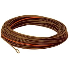 Fly Lines Cortland LEVEL SINK 3 WF7/8S