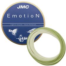 Fly Lines JMC EMOTION CARNASSIER POINTE INTERMEDIAIRE 10/11 FI