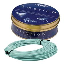 Fly Lines JMC EMOTION MER TAILLE 8F