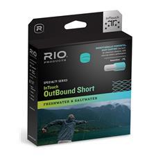 Soies Rio PREMIER OUTBOUND SHORT 7 WF12S7