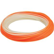 Fly Lines Royal Wulff Products JOAN WULFF SIGNATURE JSW4F