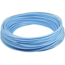 Fly Lines Royal Wulff Products TRIANGLE TAPER MER BERMUDA SWTB9F