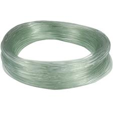 Fly Lines Royal Wulff Products TRIANGLE TAPER MONOCLEAR TTMC8I