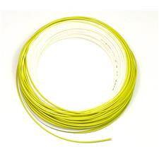 Fly Lines Royal Wulff Products TRIANGLE TAPER PLUS TT4F
