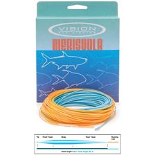 Fly Lines Vision MERISUALA WF9F