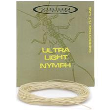 ULTRA LIGHT NYMPH VULN