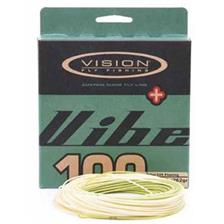 Fly Lines Vision VIBE 100+ 27M VRP3F