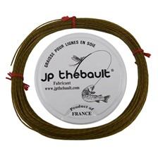 Soies JP Thebault FINE PARALLELE 20MFP1B