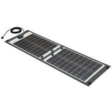 SOLAR PANEL TORQEEDO SUNFOLD 50