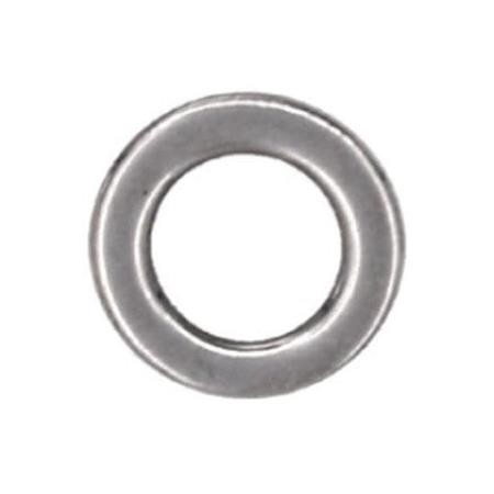 SOLID RING MUSTAD MA104-SS