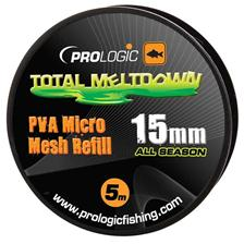 SOLUBLE LINE PROLOGIC PVA ALL SEASON MICRO MESH REFILL
