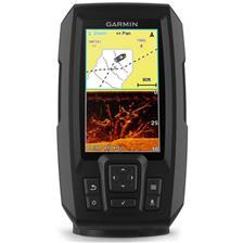 SONDA GPS GARMIN STRIKER PLUS 4CV