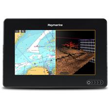 SONDA GPS RAYMARINE AXIOM 7 RV