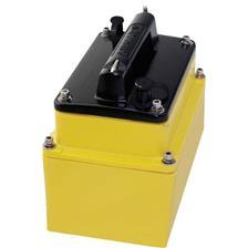 Instruments Airmar GARMIN M265LH 010 12380 20