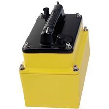 Instruments Airmar M260 SONDE À COLLER AVEC CAISSON