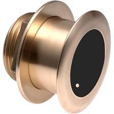 Instruments Airmar GARMIN B175H 12° 010 11937 21