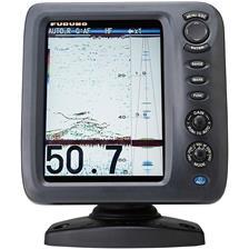 Instrumentation Furuno FCV588 IMD03449000