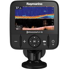 Instruments Raymarine DRAGONFLY 5DVS E70306