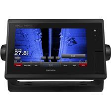 SONDEUR / GPS COULEUR GARMIN GPSMAP 7407XSV J1939
