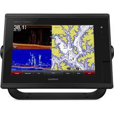 GPSMAP 7410XSV J1939 010 01306 12