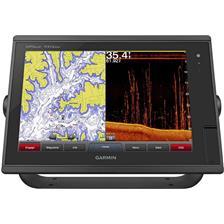 GPSMAP 7412XSV J1939 010 01307 12