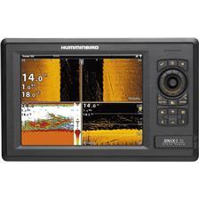 Instrumentation Humminbird ONIX 8 CXI SI SONDEUR / GPS COULEUR SP ONIX8SITP