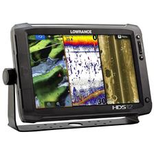 Instrumentation Lowrance HDS 12 TOUCH LW000 11525 001