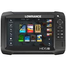 HDS 7 CARBON LW000 13678 001