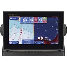 SONDEUR GPS FURUNO GP1871F