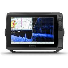 SONDEUR GPS GARMIN ECHOMAP ULTRA 102SV