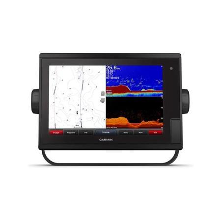 SONDEUR GPS GARMIN GPSMAP 1222XSV TOUCH