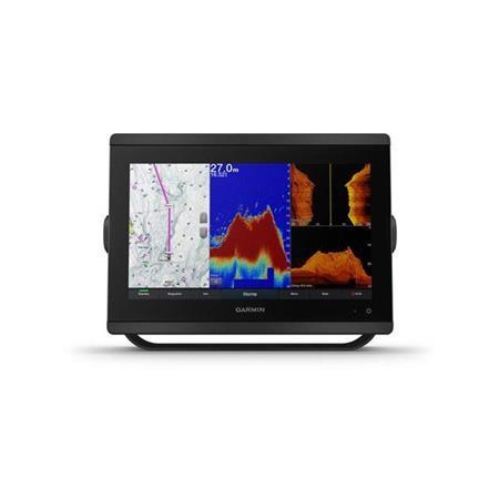 SONDEUR GPS GARMIN GPSMAP 8412XSV