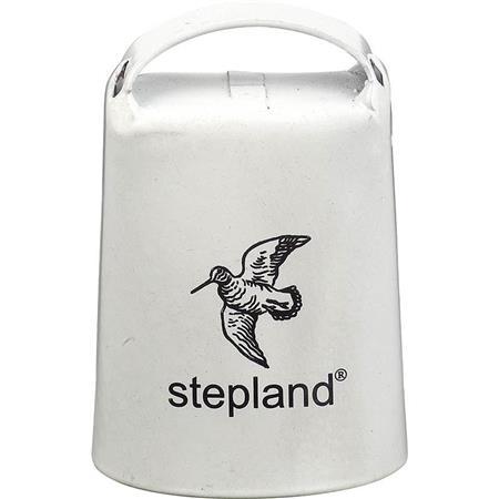 SONNAILLON STEPLAND BECASSE