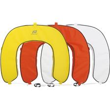 SPARE COVER PLASTIMO FOR REMOVABLE COVER BUOY