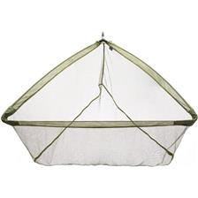 SPARE NET FOR LANDING NET TRAKKER CR-42