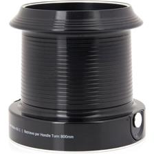 SPARE SPOOL FOR REEL FOX FX9