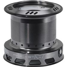 SPARE SPOOL FOR REEL MITCHELL AVOCAST RZT