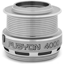 SPARE SPOOL FOR REEL TUBERTINI FUZYON