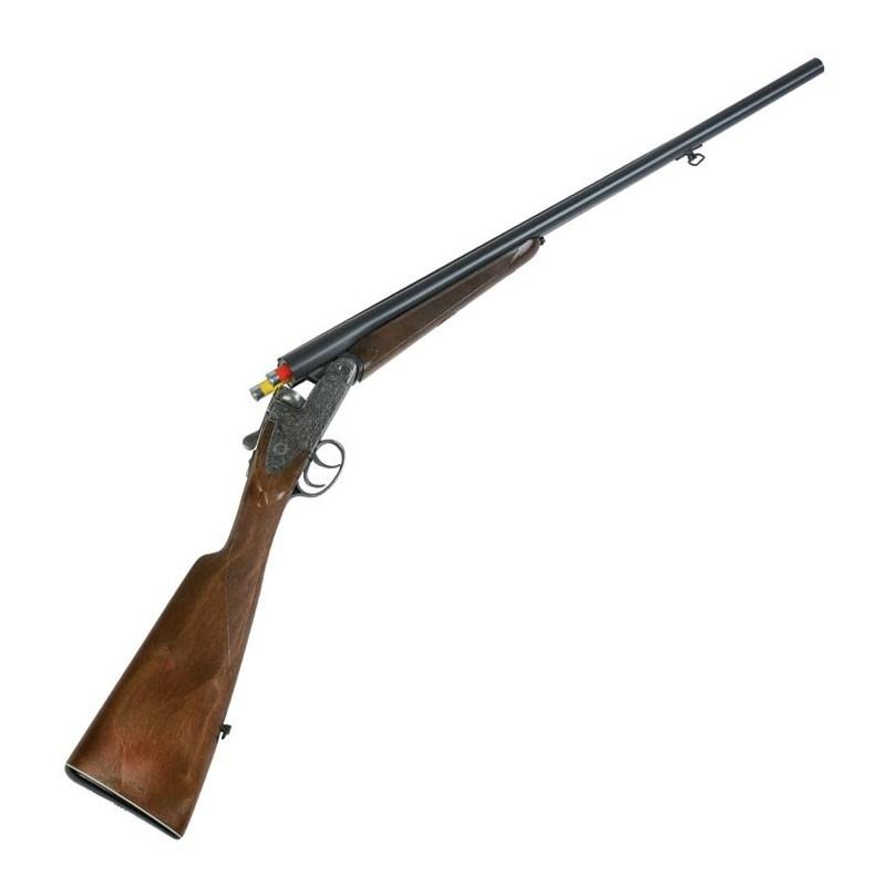 speelgoed geweeren