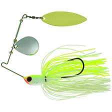 SPINNERBAIT -14G SWIMY