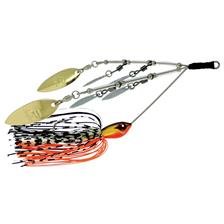 SPINNERBAIT ADAM'S BALL SPIN TR - 17G