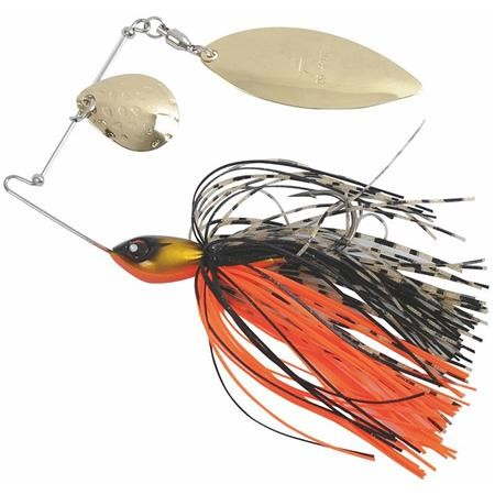SPINNERBAIT ADAM'S DB SPIN 10,6 GR