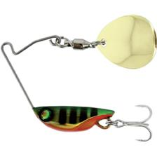 SPINNERBAIT ADAM'S NANO'X