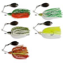 SPINNERBAIT ADAM'S XTRA SMALL - 5G