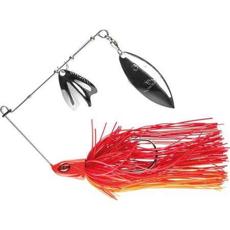 SPINNERBAIT DAIWA PROREX SPINNER BT DB - 21G
