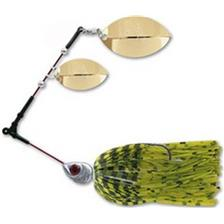 SPINNERBAIT DELALANDE FLEX DOCTOR - 10G