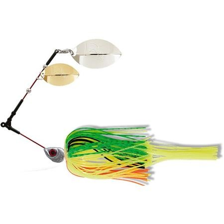 SPINNERBAIT DELALANDE FLEX TRAILER - 14G