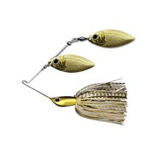 SPINNERBAIT DEPS B CUSTOM - 21G