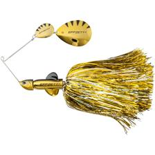 SPINNERBAIT EFFZETT PIKE RATTLIN' SPINNERBAIT - 43G