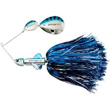 SPINNERBAIT EFFZETT PIKE RATTLIN' SPINNERBAIT - 56G